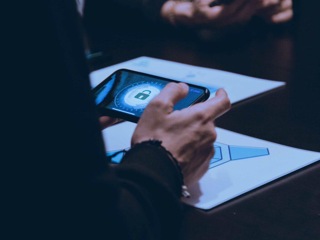 5 Ideias Chave para Avaliar Talento na Era Digital