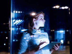 Big Data e inteligencia artificial en el desarrollo de las empresas