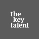 The Key Talent
