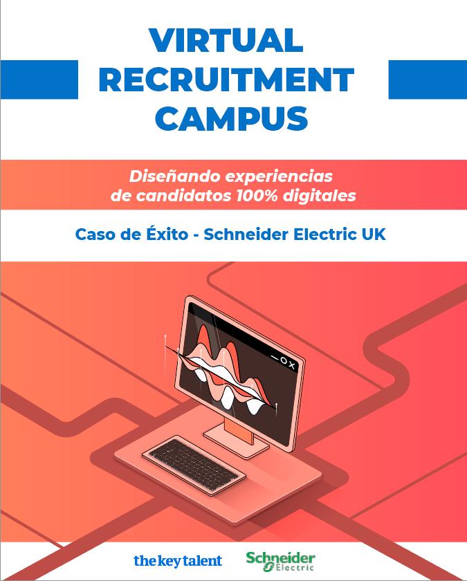 Descargable caso exito Schneider Electric UK