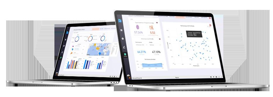Assessmente Data Analitica