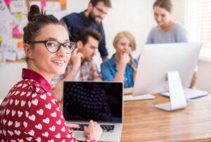 Blog The key talent Employer branding