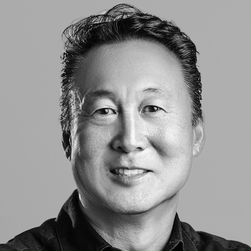Doug Koo