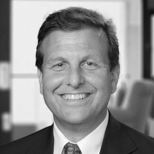 John Hummel, MD