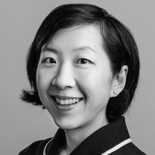 Melissa Kong, MD, FHRS