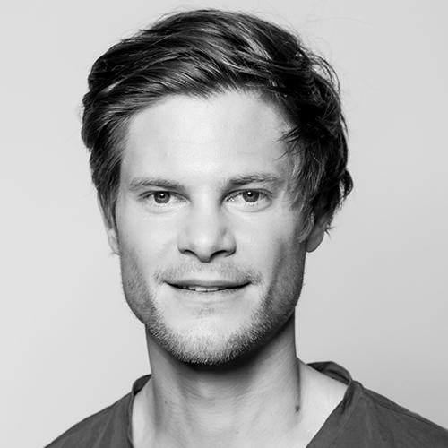 Philip Haeusser, PhD