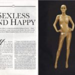 FORUM MAG ASEXUALITY