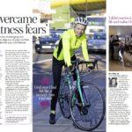 TOP SANTE Fitness Fears