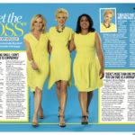 WOMANS OWN Meet the Boss THUMB AUG 2014