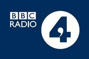 Radio 4 One to One: Can you have Part Time Love