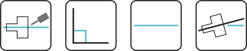 Mt15 Functions