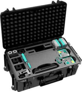 Mt20 Case