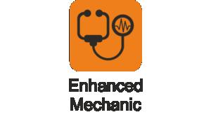 Enhanced Mechanic