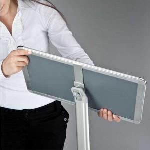 decorativemenuboard3