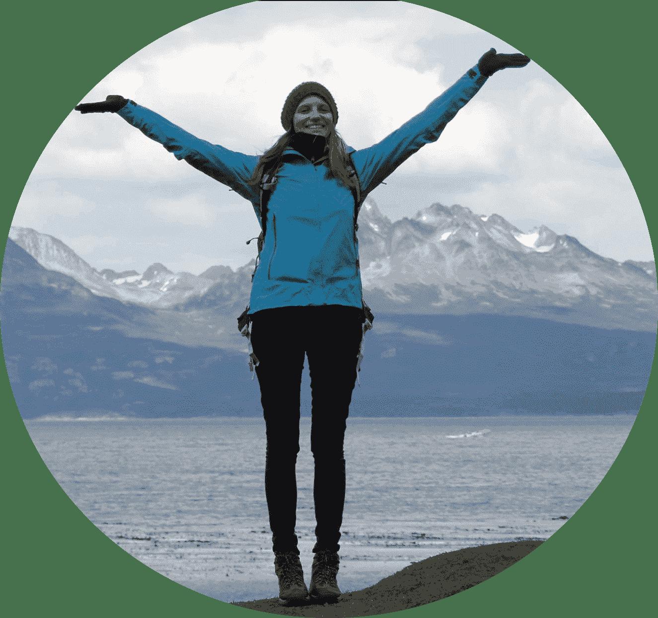 Alpine Adventures in Switzerland