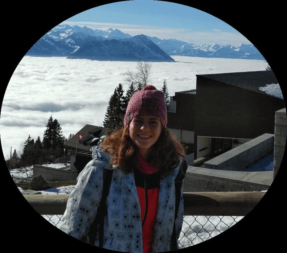My-Mountains Rock Climbing trips Snowshoeing trips