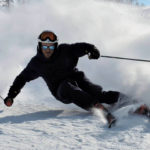 Book Ski Lessons in Engelberg with My-Mountains