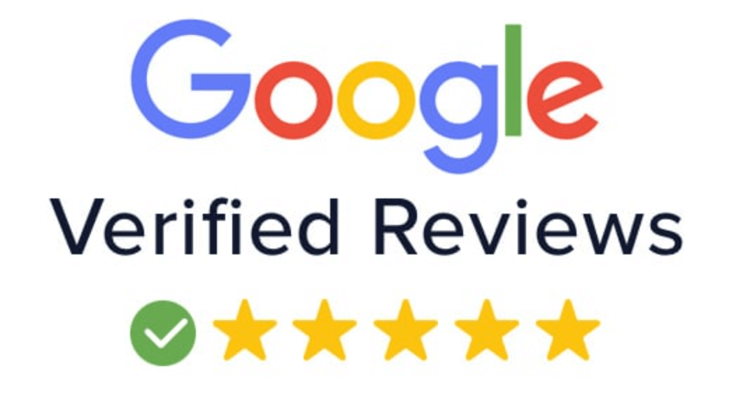 google my-mountains rate your mountain guide and mountain experience
