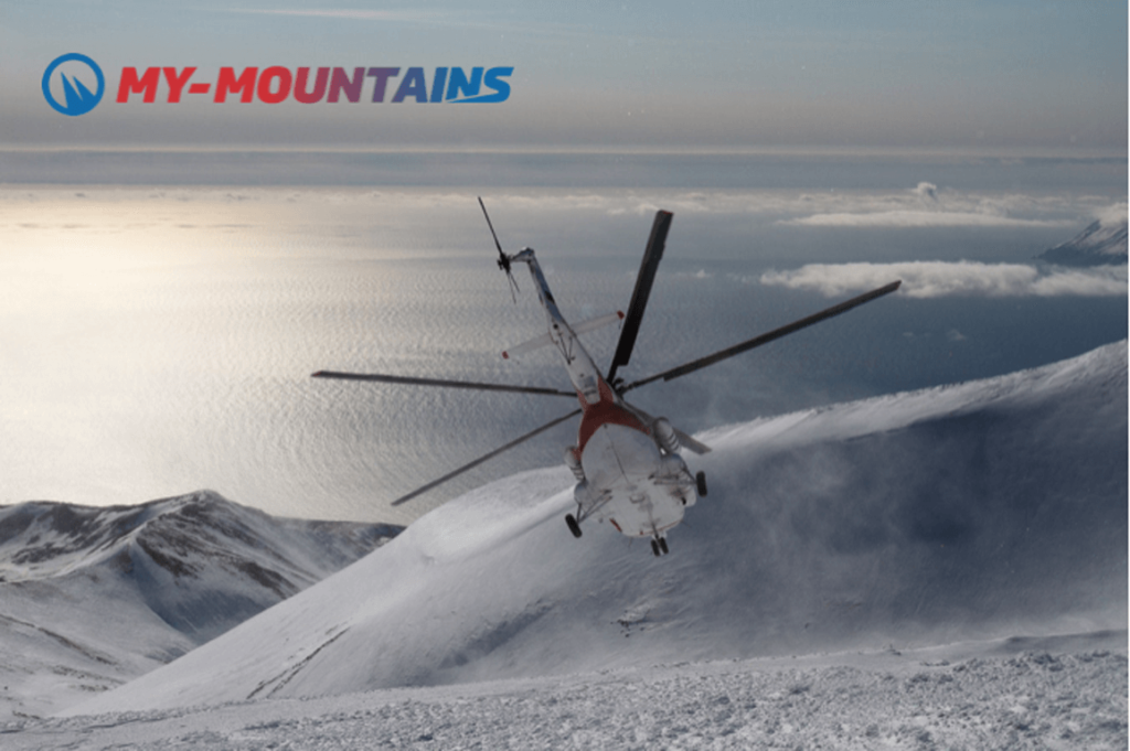 air tours provide thrills chills and an adrenalin rush