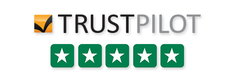 trustpilot my-mountains guided tours mountain experiences
