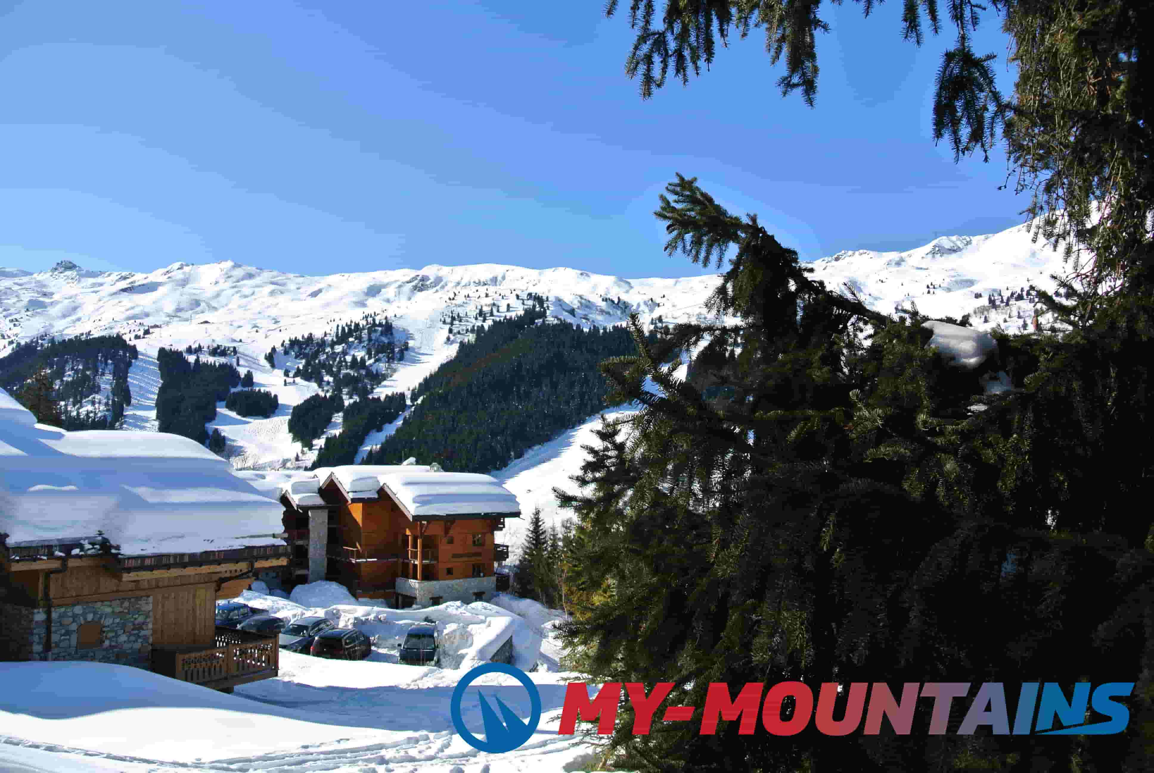 Ski Camps for Beginners in Switzerland