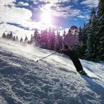 Ski Levels The Ultimate Guide: Find Out What Level You Belong To!