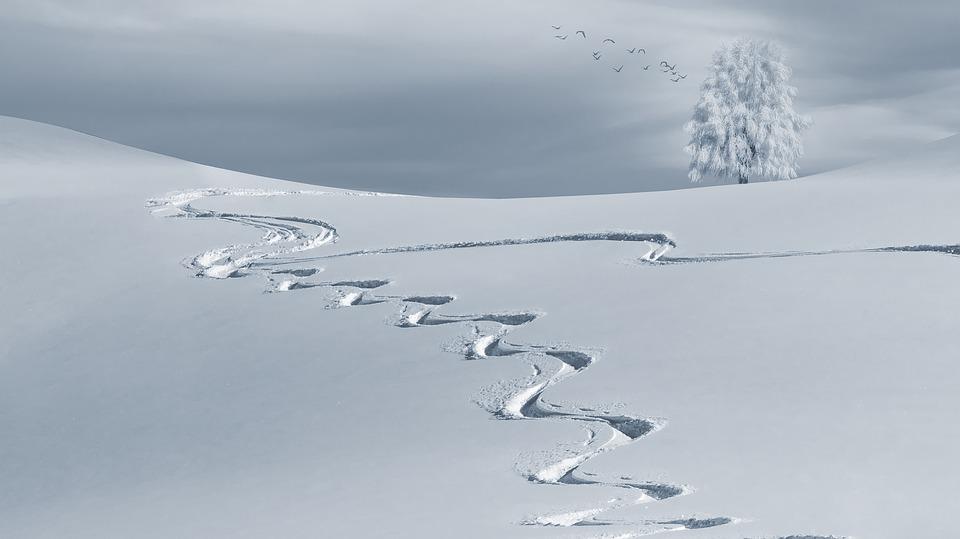 all inclusive ski holidays in Switzerland