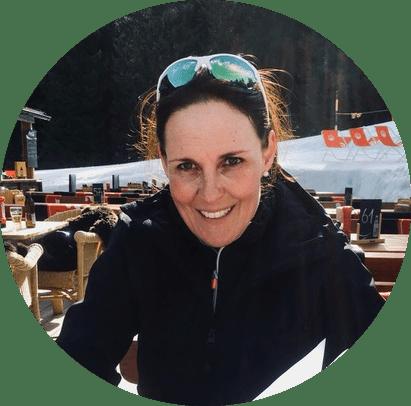 Karin Breitsteiger Business Advisor