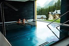 Nira Alpina Spa and Hotel