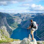 Hiking In Switzerland And Coronavirus- Is It Safe To Travel?