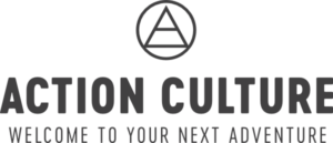 Action Culture