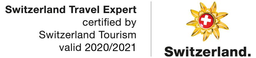 Switzerland Travel Experts