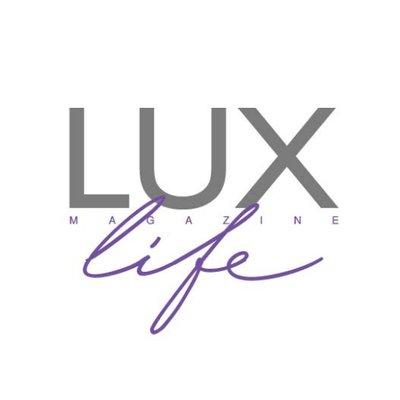 LUX Magazine