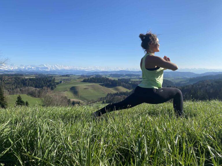 Mountain Retreats 2021