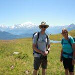 Hiking in Switzerland and Coronavirus – Is it safe to travel?