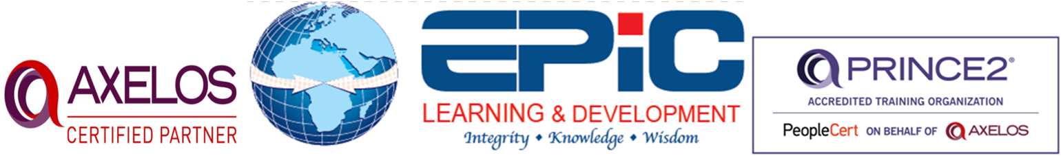 Epic Learning & Develoment