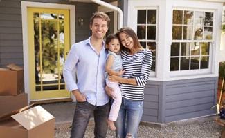 Buy a home in Arlington VA with real estate agent Meg Ross, Realtor