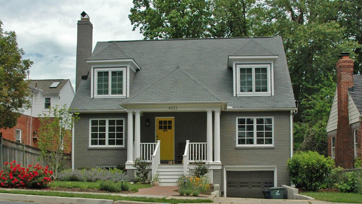 cherrydale-arlington-va-home-updated-cape-cod-home-for-sale