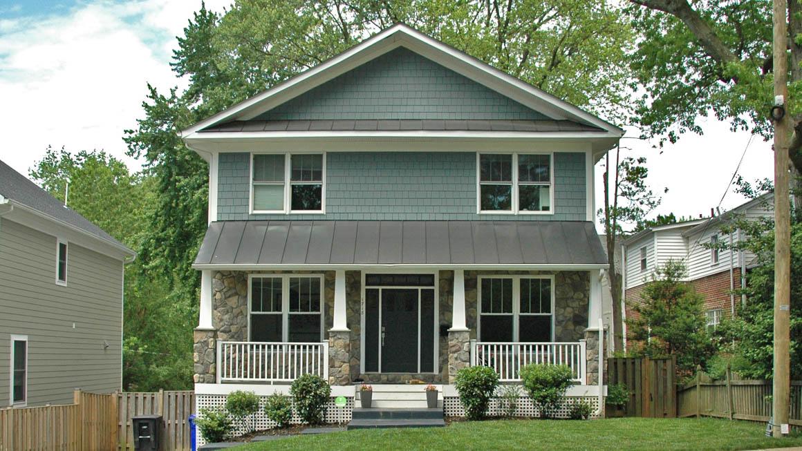 new-foursquare-home-cherrydale-neighborhood-arlington-va