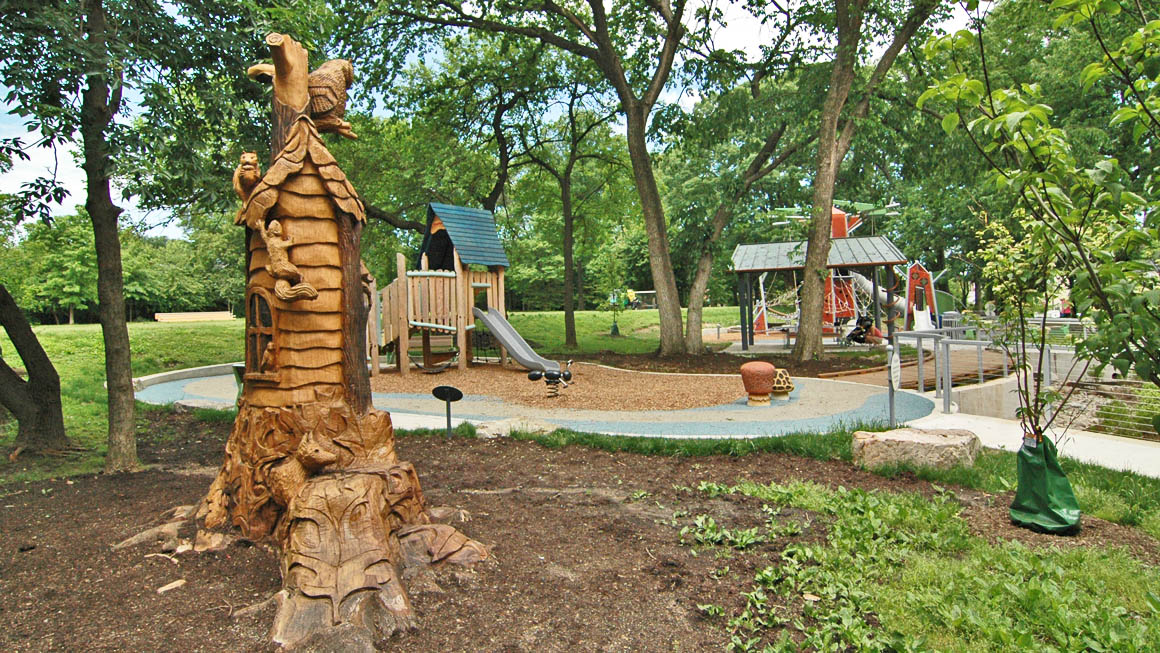 oak-grove-park-cherrydale-arlington-va