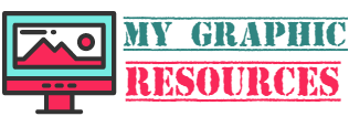 Graphic Resources