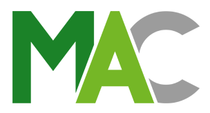 mac-footer-logo