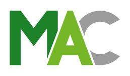 Civil Engineering & Transport Planning Northampton by MAC Ltd