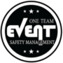 One Team Event Safety Management