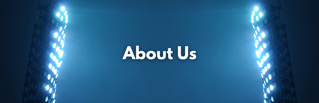 About Us Banner 2