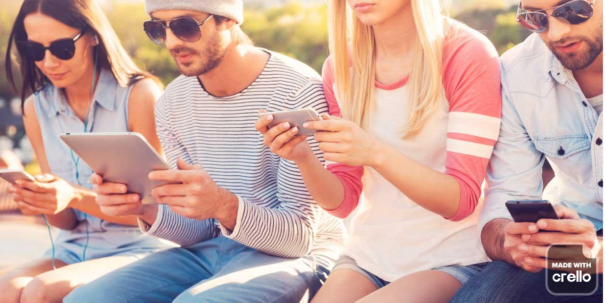 A Definitive Guide to Millennial Marketing