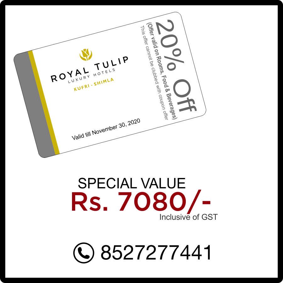 royal-tulip-luxury-hotel-Addmarc-Hospitality-Marketing-Services