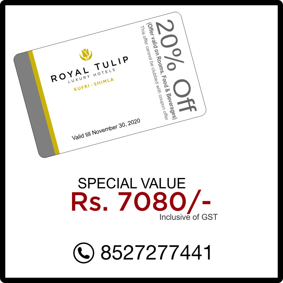 royal-tulip-luxury-hotel-Addmarc-Hospitality-Marketing-Services