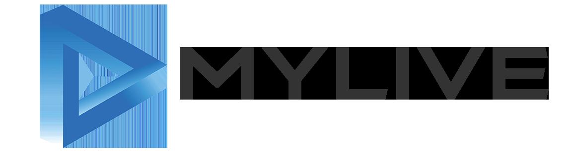 MyLIVE