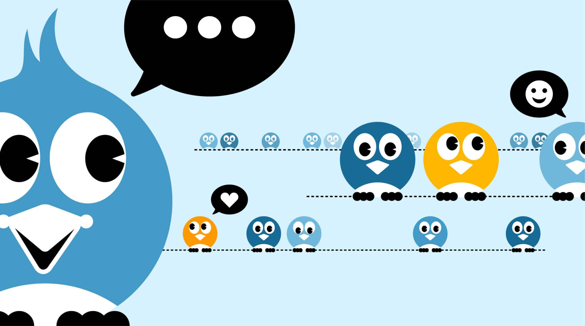 IBM Maximo: How to add Social Networking buttons to your application